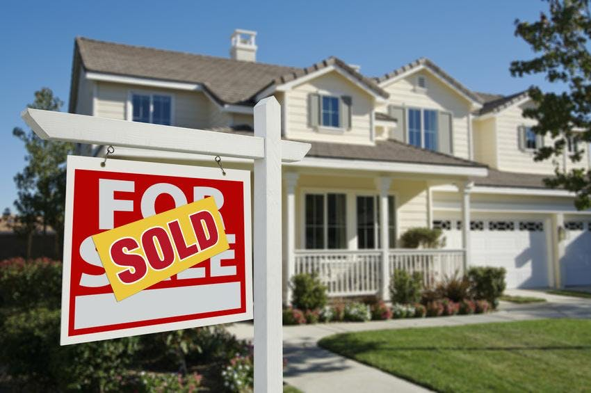 Homebuyer Workshop - Everything You Need to K