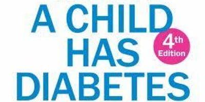 "Yes, I want to to receive a copy of ""When a Child Has Diabetes\"" - a book by Sick Kids Hospital endocrinology team"