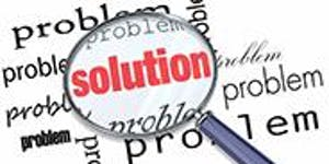 Transforming Dialogue: Solution Focused Brief Coaching...