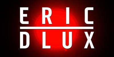 Eric Dlux at Tao Free Guestlist - 3/30/2019