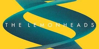 The Lemonheads w/ Tommy Stinson