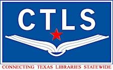 CTLS, Inc logo