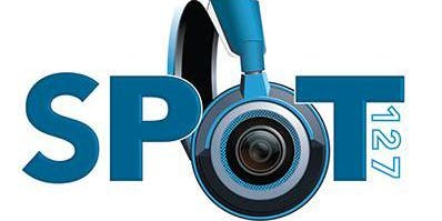 BootCamp: Multimedia Video Production