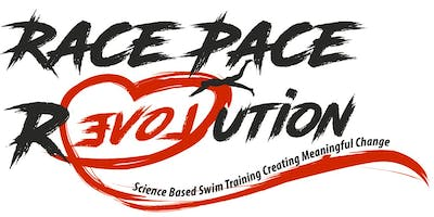 RACE PACE CLINIC WITH MICHAEL ANDREW & COACH PETER ANDREW - CARLSBAD, CA