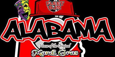 Copy of Fleet DJs Alabama Conference Call