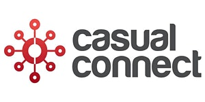 Casual Connect Europe 2019 at QEII Centre in London