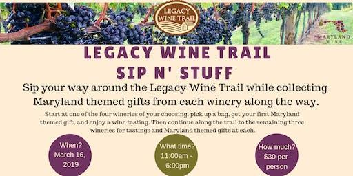 Washington, DC Wine Class Events   Eventbrite
