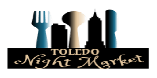 Toledo Night Market