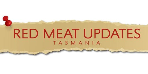 Red Meat Updates 2019