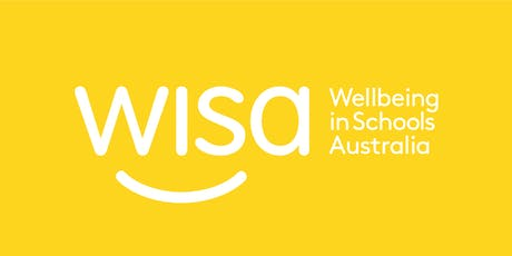 Shepparton - Essential Basic Training for Leaders of School Wellbeing tickets