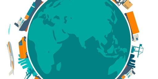 Developing an ethical & sustainable supply chain for your int'l  business