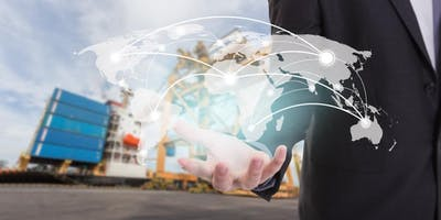 VIC: Trade finance, insurance and cash flow for importers exporters