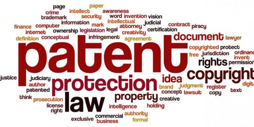 NSW: Trademarks and Patents for Going Global - Breakfast