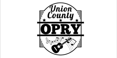Gospel Night with the Opry Band and The Betterway Quartet tickets