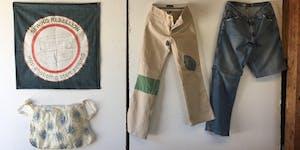 Sewing Rebellion Pop-Ups