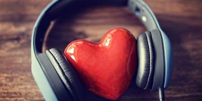 Love Songs!