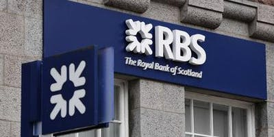 Rural Banking Roadshow