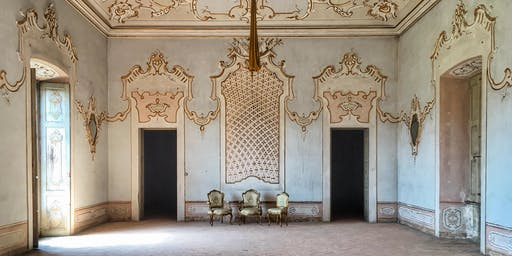 Villa Arconati-FAR: Season Pass 2019