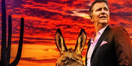 STEWART FRANCIS: INTO THE PUNSET tickets
