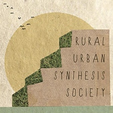 Rural Urban Synthesis Society Ltd. logo