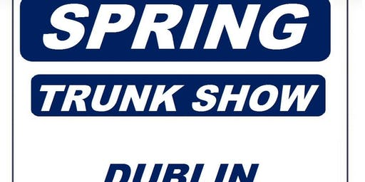 Hong Kong Bespoke Tailors Dublin Ireland
