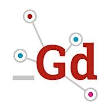 _Gemeinsam digital logo