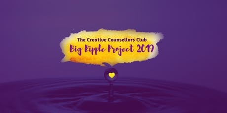 BIRMINGHAM CREATIVE COUNSELLING SKILLS SHARE tickets
