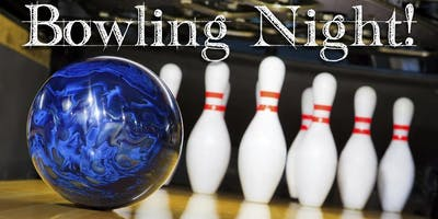 BOWLING NIGHT MY ENGLISH SCHOOL
