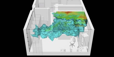 Forensic Architecture Four Investigations Tickets