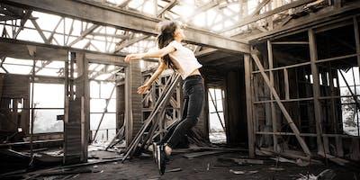 RESILIENZ - Stress bewältigen und die innere Widerstandskraft stärken!