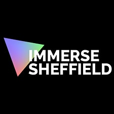 ImmerseSheffield logo