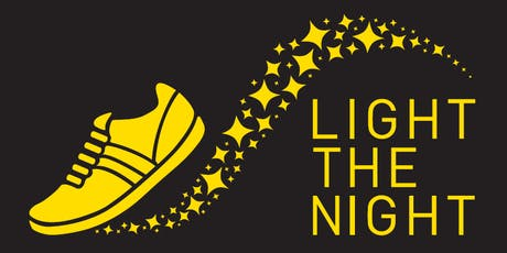 Light the Night - Oxford City Walk tickets