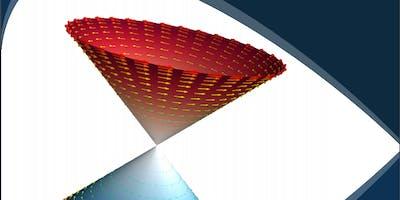 Global Summit on Applied Physics and Computational Mathematics (CSE)