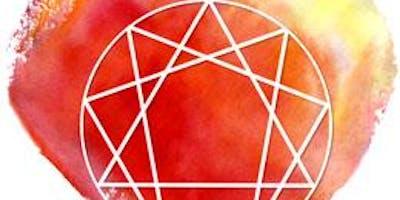The Three Instincts (Subtypes) Workshop