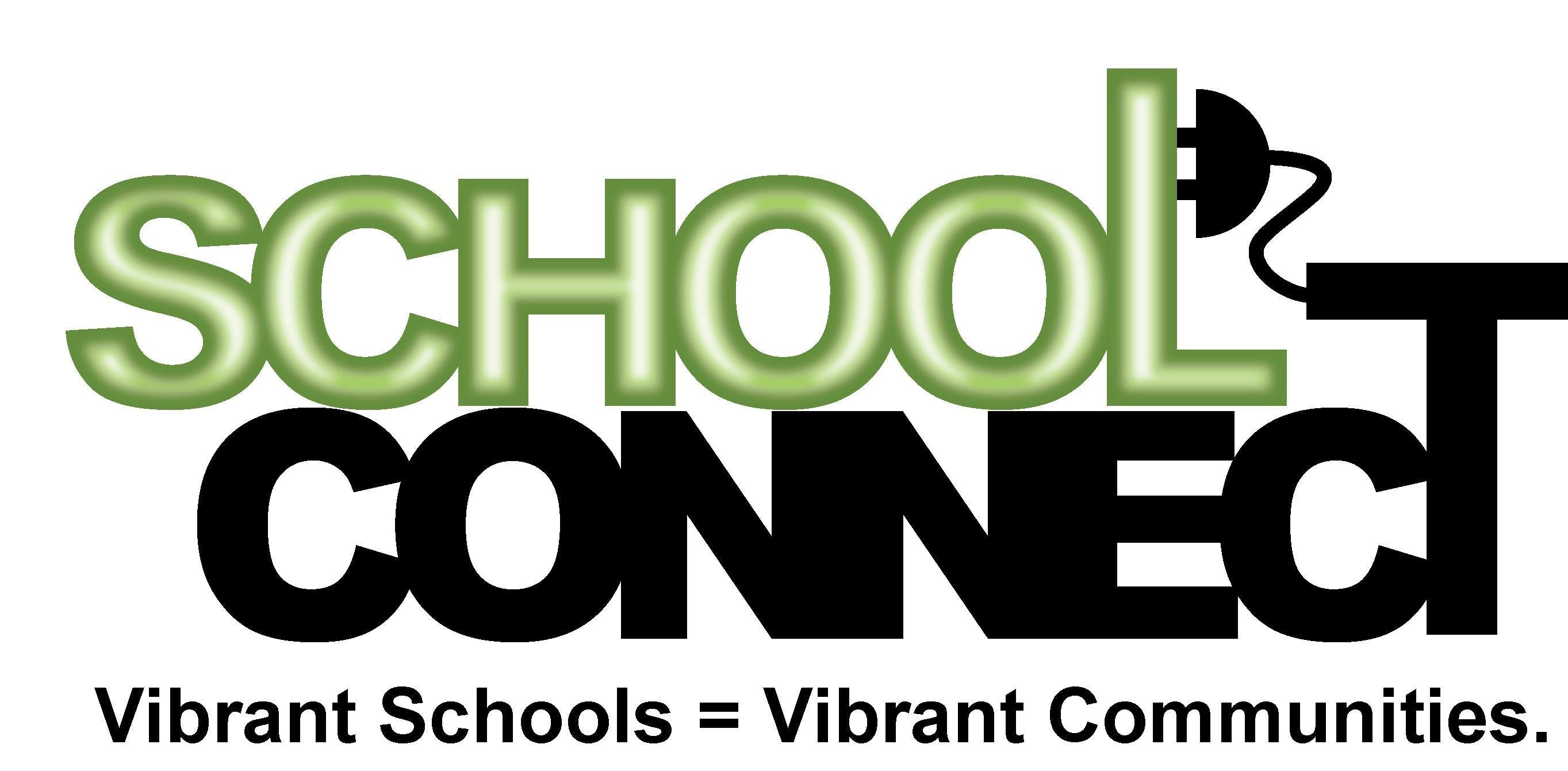 School Connect Partner Map Training