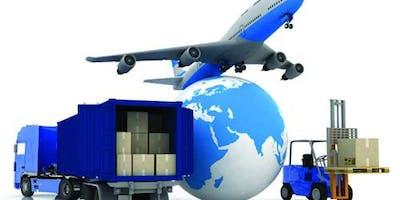 Import / Export Training