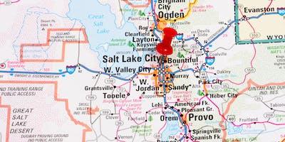 AFSA Utah Rocky Mountain General Membership Meeting - February 13