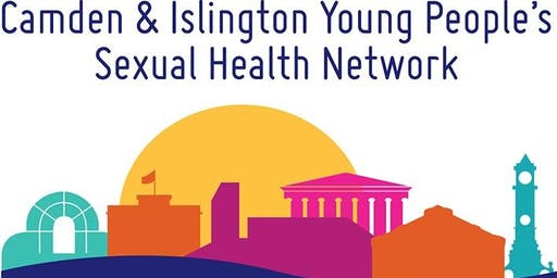 Introduction to talking to young people about sexual health
