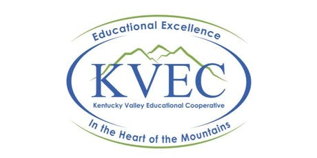 KVEC's third annual Micro-Credential Summit tickets