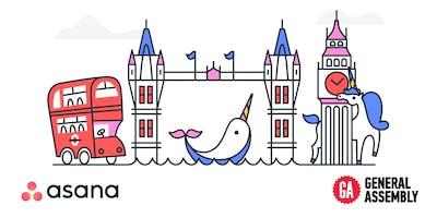 Asana+Together+World+Tour%3A+Advanced+Asana