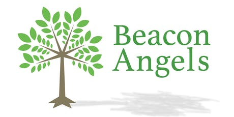 Beacon Angels Meeting Tuesday July 9, 2019 tickets