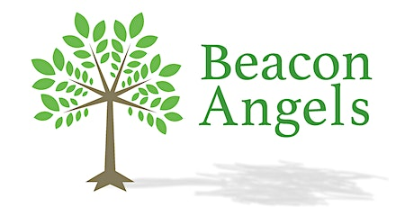 Beacon Angels Meeting Tuesday, July 14, 2020 tickets