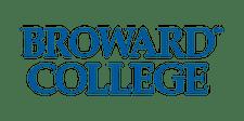 Broward College - Workforce & Continuing Education logo