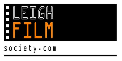 Wigan and Leigh Film Festival: The Main Event