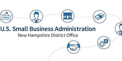 Learn How SBA Resources Can Help Start, Grow, or Expand Your Small Business