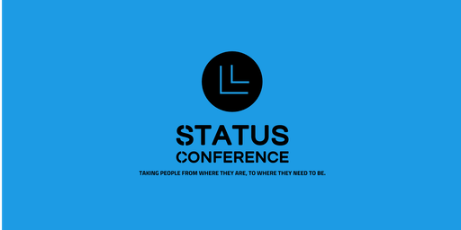 Status Conference 2019
