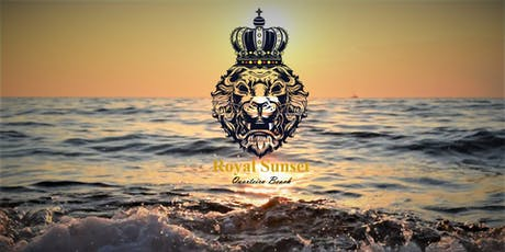 Royal Sunset tickets