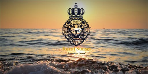 Royal Sunset