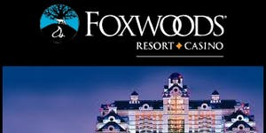 Foxwoods Casino and Outlet Mall