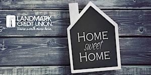 Landmark Credit Union Home Buyer Seminar - Milwaukee...